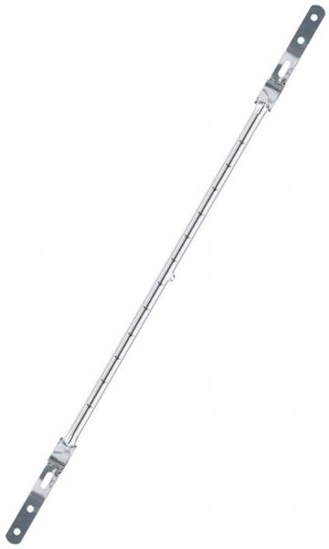 Rezistenta quartz / lampa infrarosu pentru rotisor pui 1000W
