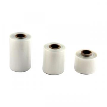Rola pungi nylon sterilizare Pupinel 76mmx30.5m (1 rola) de la Sirius Distribution Srl