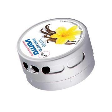 Set 3 capsule odorizante - Vanilie de la Life Art Distributie