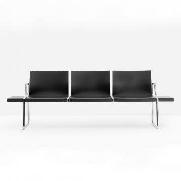 Sistem scaune Plural de la GM Proffequip Srl