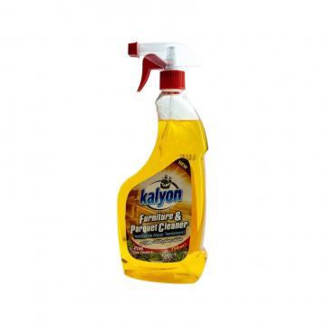 Solutie mobila spray Kalyon, 750 ml de la GM Proffequip Srl