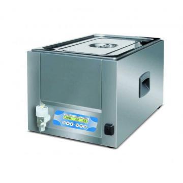 Masina de gatit Special-Cooking de la GM Proffequip Srl