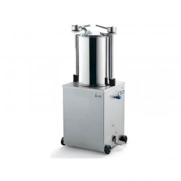 Sprit pentru carnati hidraulic vertical La Felsinea IS Varia de la GM Proffequip Srl
