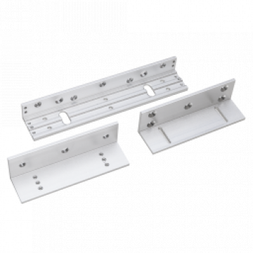 Suport duraluminiu pentru bolt, SB-150ZL(LED)A