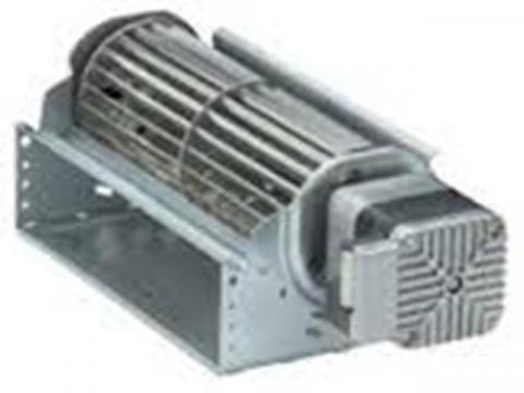Ventilator tangential QL4/0025-2212 EC
