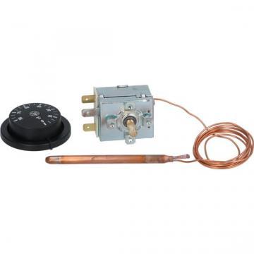 Termostat TR2 0 90 C complet de la Kalva Solutions Srl
