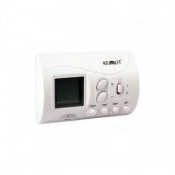 Termostat centrala 230VA