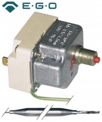 Termostat siguranta temperatura de inchidere 135C