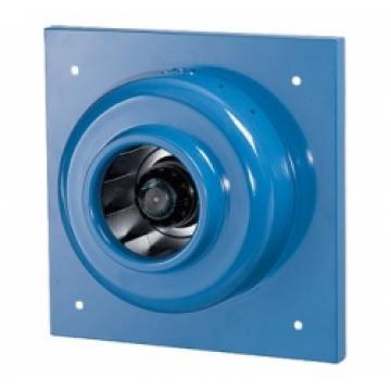 Ventilator centrifugal VC 200 PN