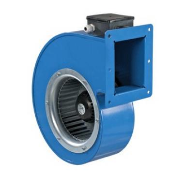 Ventilator centrifugal VCU 2E 140x 60 de la Ventdepot Srl