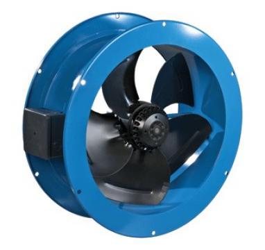 Ventilator axial VKF 4E 300