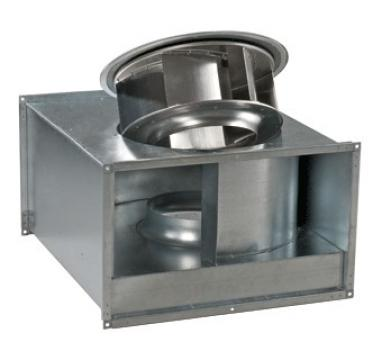 Ventilator centrifugal VKP 4E 600x350