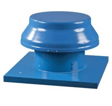 Ventilator acoperis VOK 2E 250