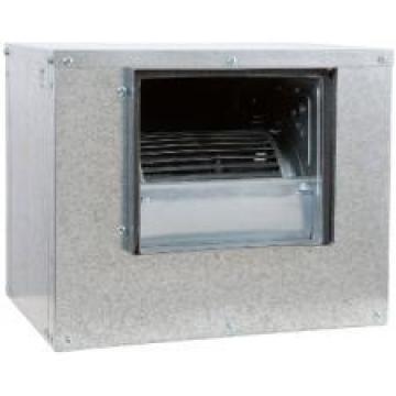 Ventilator centrifugal BPT Box 22-22/4T 11Kv
