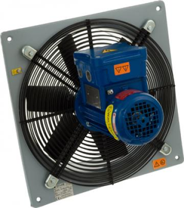 Ventilator axial de perete EXWFN 4-500T de la Ventdepot Srl