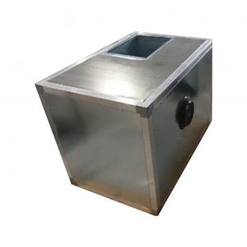 Ventilator centrifugal in carcasa de presiune medie 1450rpm de la GM Proffequip Srl