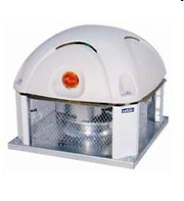 Ventilator desfumare THF 63-6T