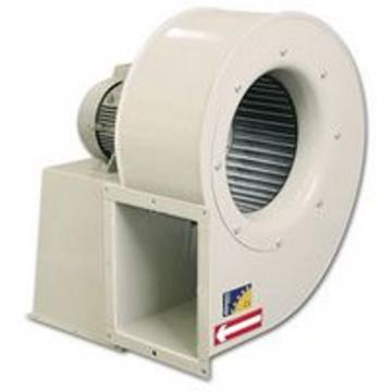 Ventilator marin CMP/MAR-718-4T