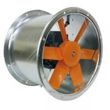 Ventilator marin HCT/MAR 71-4T-1.5 de la Ventdepot Srl