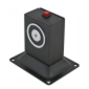 Electromagnet pentru retinere usa deschisa YD-605 de la Lax Tek