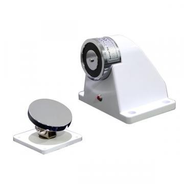 Electromagnet pentru retinere usa deschisa YD-609B de la Lax Tek