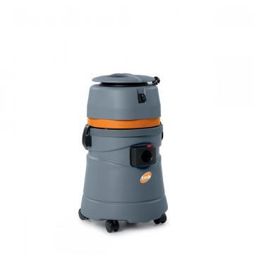 Aspirator profesional P125 WD , 1200/1300 W, TMB de la Sanito Distribution Srl