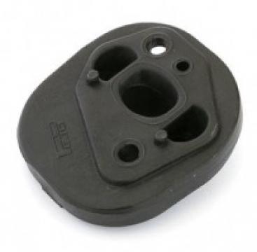 Adaptor carburator drujba Partner: 350, 351, 370/ Ikra
