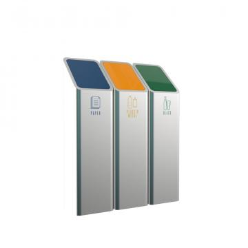Cosuri de gunoi Bonanza SST, 35L, 60L, 100L