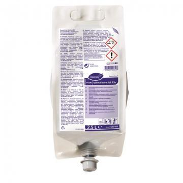 Detergent universal Taski Sprint Emerel QS, Diversey, 2.5L
