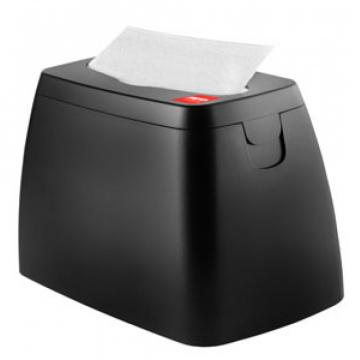 Dispenser servetele Fato Nap-By-Nap Table, Lucart