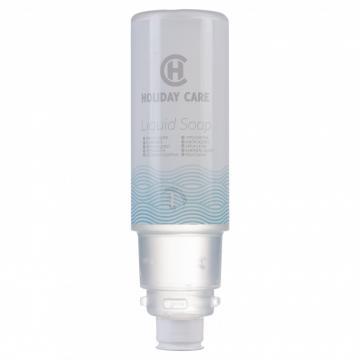 Dispenser sapun lichid 450ml - Holiday Care