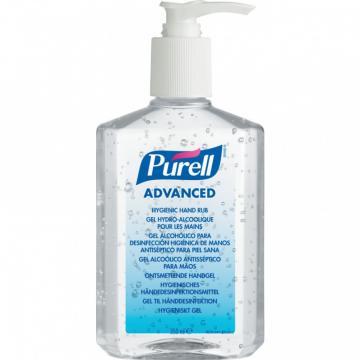 Gel dezinfectant Purell Advanced 300 ml