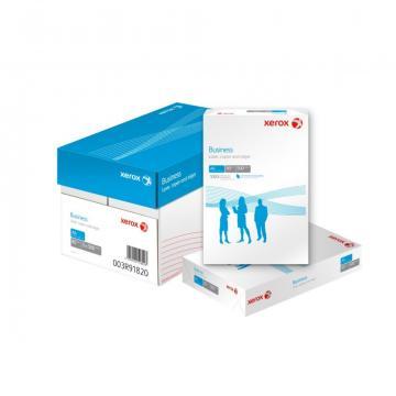 Hartie Xerox Business A3 de la Sanito Distribution Srl