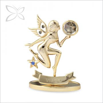 Figurina  Zodie Fecioara