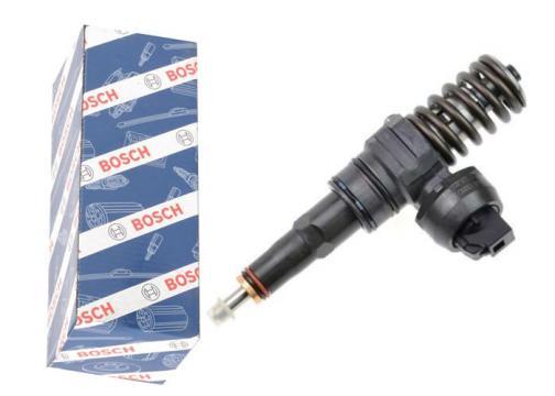 Reparatii injectoare Seat pompa duza 1.4 - 1.9 - 2.0 TDI de la Reparatii Injectoare Buzau - Bosch, Delphi, Denso, Piezo, Si