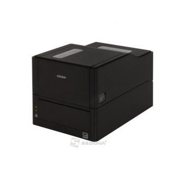 Imprimanta de etichete Citizen CL-E331 conectare USB, LAN de la Sedona Alm