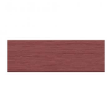 Faianta baie / bucatarie, Sky Rojo 20x60 de la Olint Com Srl