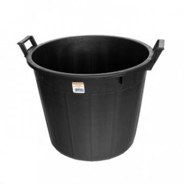 Recipient cu toarte Strend Pro ICS P133044, capacitate 32L