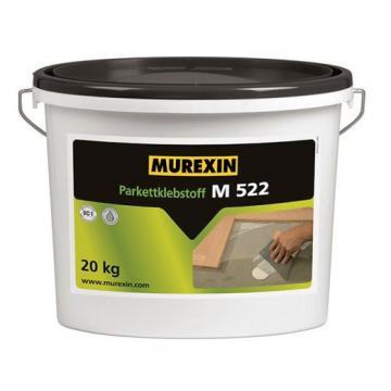 Adeziv parchet M 522 20kg (dispersie)