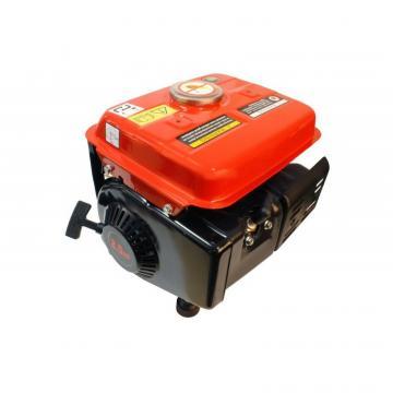 Generator electric Micul Fermier pe benzina 900W de la On Price Market Srl