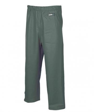 Pantaloni de lucru Aqua impermeabili verde - Ardon de la Mabo Invest