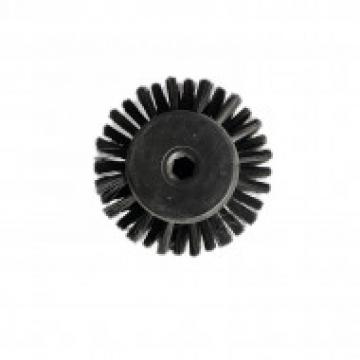 Perie cilindrica neagra masini de spalat paviment Mirag de la Maer Tools
