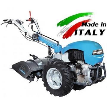 Motocultor motor Lombardini Diesel 417S, motor 25 LD42 de la Tehno Center Int Srl