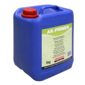 Adeziv pentru placi Isomat AK Primer, 1 kg de la Izotech Services