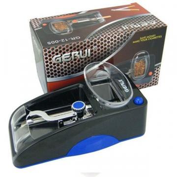 Aparat electric pentru facut tigari Gerui GR-12-005 de la Www.oferteshop.ro - Cadouri Online
