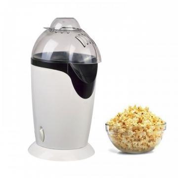Aparat electric pentru popcorn si floricele porumb 1200 Watt