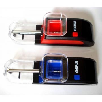 Aparat pentru intubat tigari electric Gerui GR-12-004
