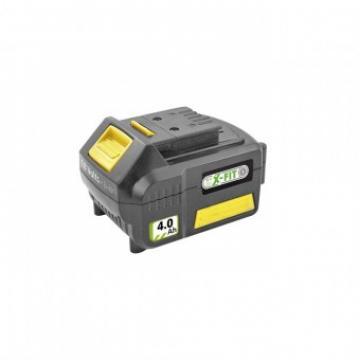 Baterie Li-Ion 4Ah, pentru scule cu acumulator FarTools