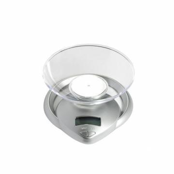 Cantar digital de bucatarie Victronic CDP-2040 de la Www.oferteshop.ro - Cadouri Online