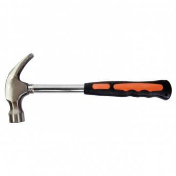 Ciocan dulgher maner metal + fibra 600g, Gadget 249907 de la Viva Metal Decor Srl